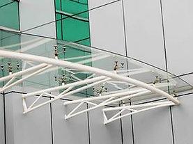 医院钢结构工程 - CX-1