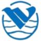 厦门海峡国际旅行社有限公司