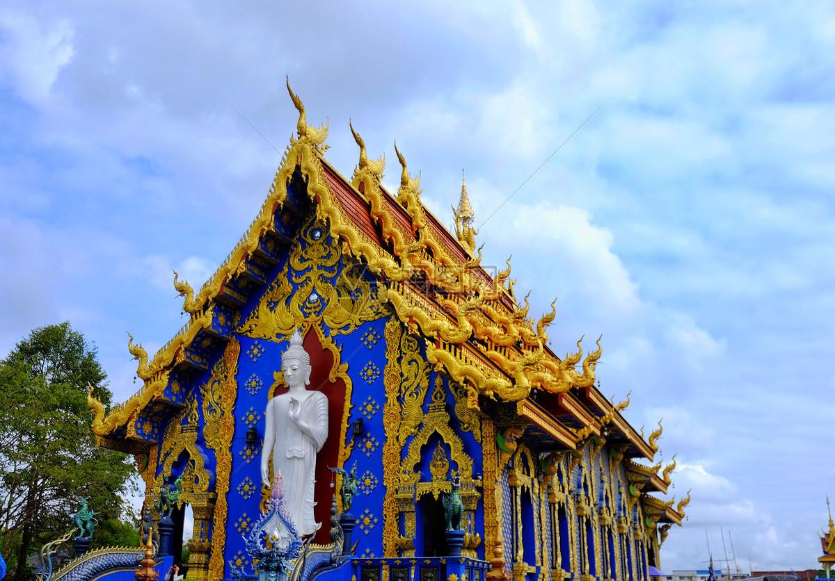 泰國+曼谷+芭提雅無自費美