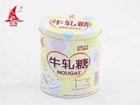 牛轧糖168克(经典原味)