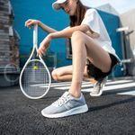 男女運動鞋官網網面跑步