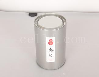 春兰武夷岩茶