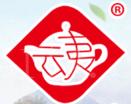福建省武夷山市云夷茶业有限公司