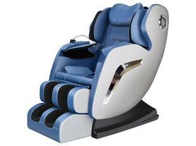 电动按摩椅家用新款太空舱多功能全自动全身揉捏3D机械手按摩沙发