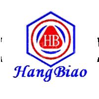 廣州市中標螺絲制造有限公司