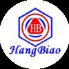 广州市中标螺丝制造有限公司