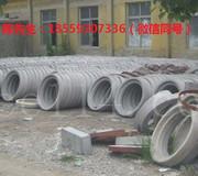 漳州港水泥井盖