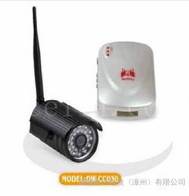 视频AC管状智能控制器