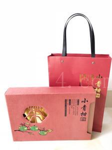 礼盒包装盒空盒