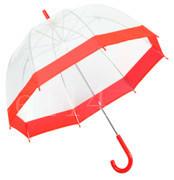 晴雨伞定制logo