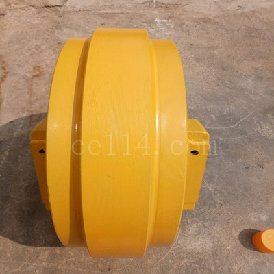 R290型引导轮