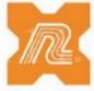 泉州日新流量仪器仪表有限公司