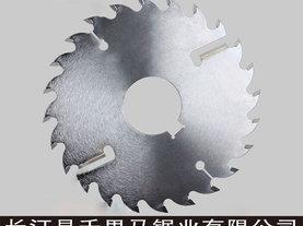 杭州多片锯锯片厂家长汀千里马锯业230福建顺意元创中旭龙创木工机械专用锯片