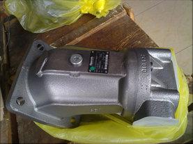A2FO系列定量柱塞泵