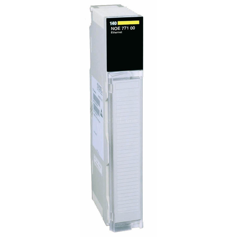 TSXP574823AM现货质保一年