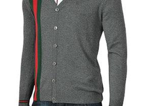 男士毛衣厂家直销 款式新颖价格实惠