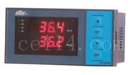 DY21WE44M温控仪表