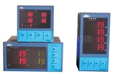 温控仪DY29FE0