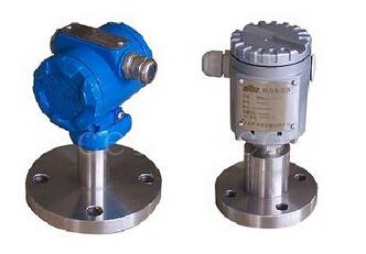 DYWZ03F400SMG液位变送器