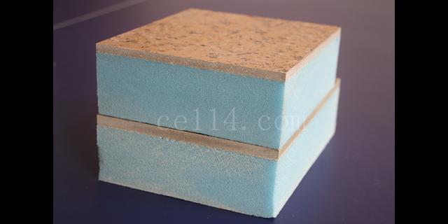湖南铝蜂窝石材复合板批发