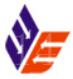 泉州维盾电气有限公司