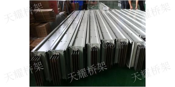 漳州封閉母線槽批發 服務為先 泉州天耀電氣設備供應