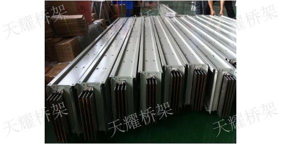 漳州封闭母线槽批发 服务为先 泉州天耀电气设备供应