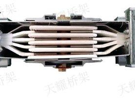 广东母线槽厂家 服务为先 泉州天耀电气设备供应