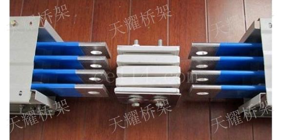 三明封闭母线槽安装 推荐咨询 泉州天耀电气设备供应