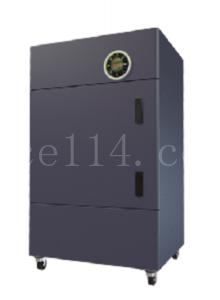 HS450焊錫煙霧凈化器