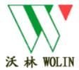 福建博林木業有限公司