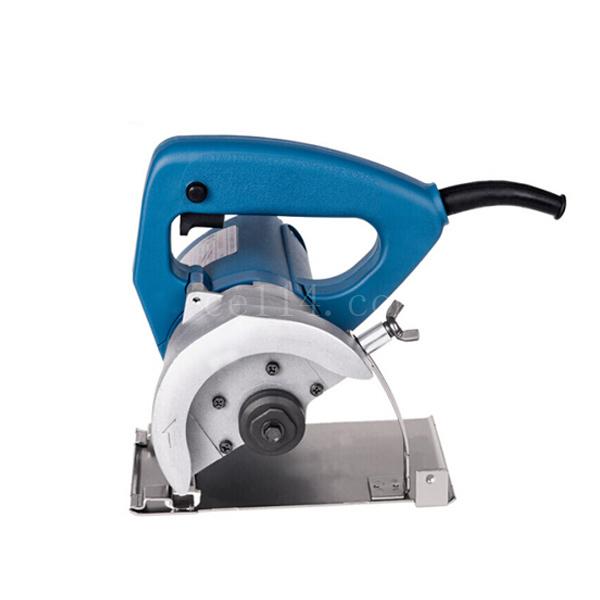 石材切割機