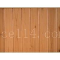 杉木墙面板