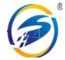 福建南平思特斯機電科技有限公司