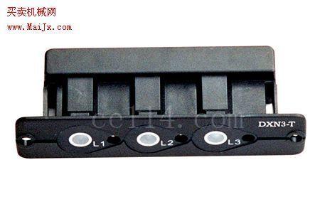 高压带电闭锁器