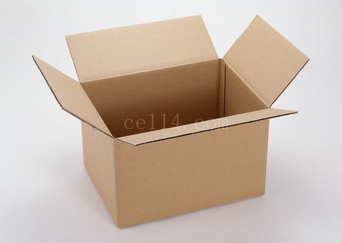 東莞包裝箱紙箱