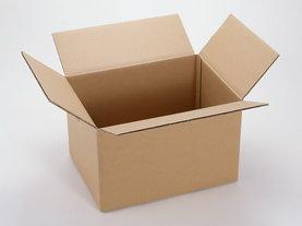 东莞包装箱纸箱