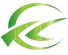 南平兴利环境检测有限公司
