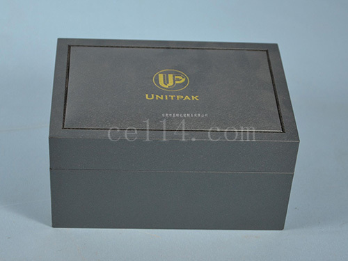東莞包裝盒