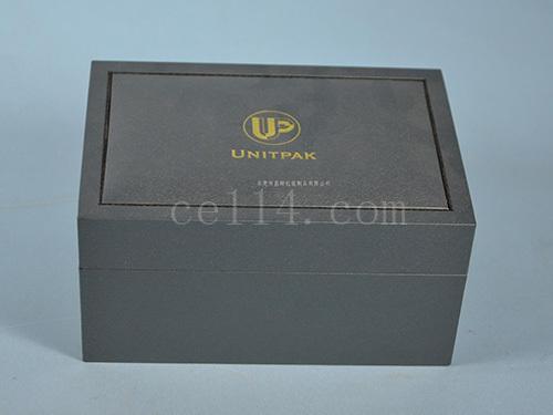东莞包装盒