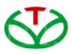 莆田市威特电子有限公司
