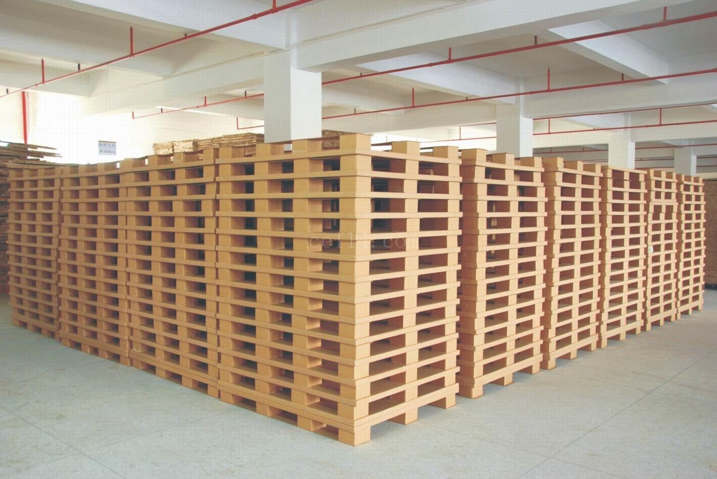 福建紙箱廠包裝材料