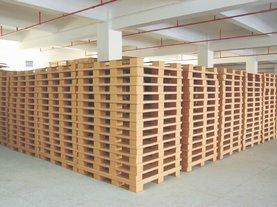 福建纸箱厂包装材料
