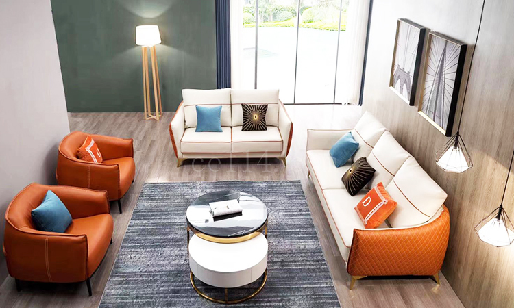 公司簡介-福建億點家居裝飾材料有限公司