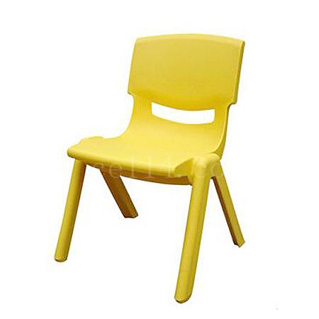 漳州儿童环保椅子