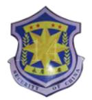 廈門永盾保安服務有限公司