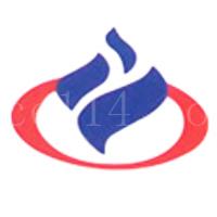 东莞市宇曦包装材料有限公司
