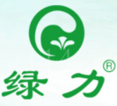 福州绿野生化技术有限公司