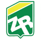 龙岩市新罗区滋人教育咨询有限公司