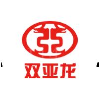 福建富亚龙挂车制造有限公司
